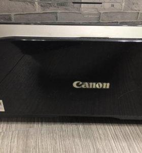 Принтер Canon ip 3600