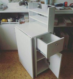 Новые маникюрные столы