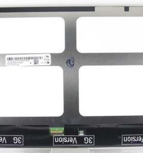Дисплей Lenovo A10-70 (A7600)