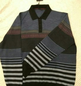 Мужской свитер по 450 руб.