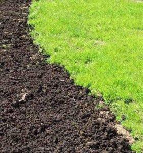 Продажа плодородного грунта в Сосново и приозерск