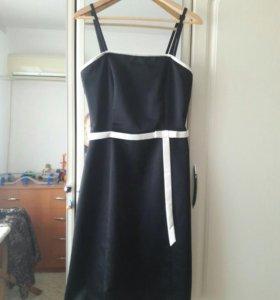 Платье 2 шт