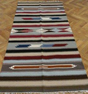 Ковер-килим