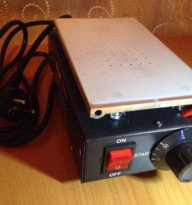 Сепаратор для LCD дисплеев