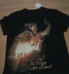 Муж.футболка