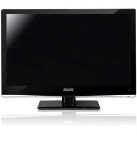Телевизор BBK LEM-2249HD
