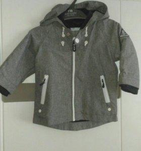 NEXT Куртка NEXT