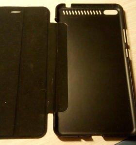 Планшет- смартфон Lenovo Phab Plus