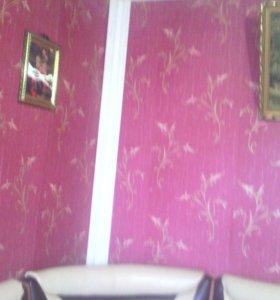 Дом шитавой