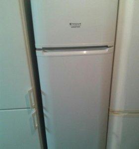 Б/У холодильники!