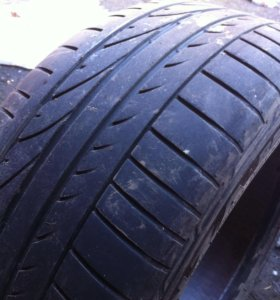 Bridgestone 215/50/17