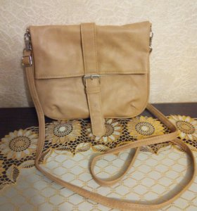 3 сумочки за 750 руб