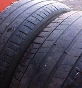 Michelin 235/55R17