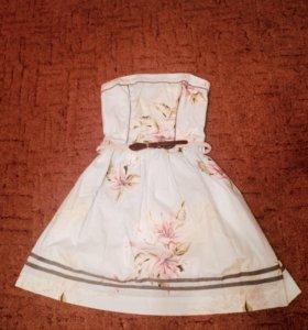 Hilfiger Denim платье