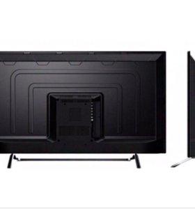 "Телевизор 42"" FHD"