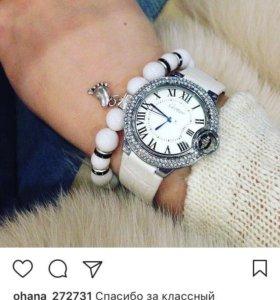 Именные браслеты, держатели для пустышек и другое