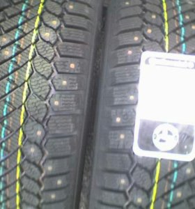 Continental ContiIceContact BD 225/45 R18