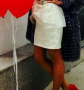 Платье Супер!!!Jovanni оригинал.