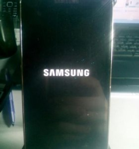 Samsung G900 Galaxy S5