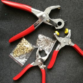 Инструмент для установки фурнитуры