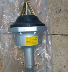 Продам устройство для замены пыльников шруса