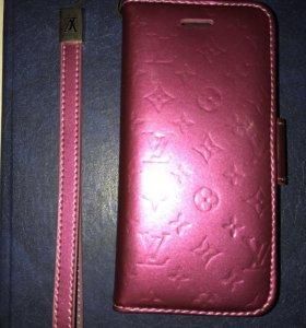 Чехол iPhone5/5S