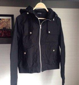 Куртка Top Shop новая