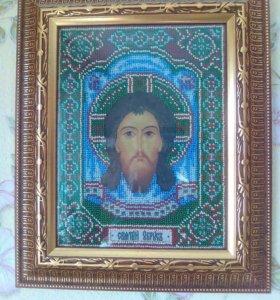 иконы,картина