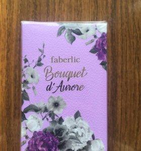 Парфюмерная вода Bouquet d'Aurore