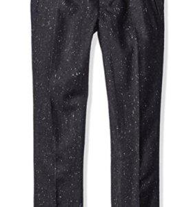 новые брюки на подростка