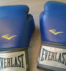 Боксерске перчатки