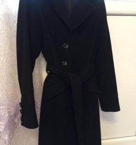 Пальто климона
