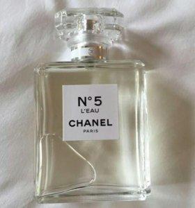 Шанель номер 5