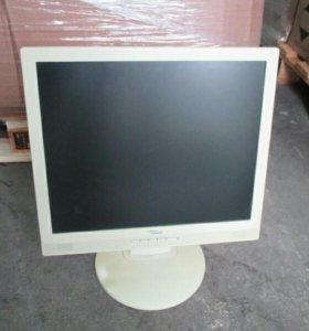 """Монитор 17"""" TFT Fujitsu-Siemens ScenicView A17-2"""