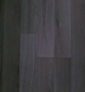 Укладка ламината линолеума ковролина плитки