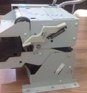 Принтер Citizen PPU-700 (2 шт.) б/у