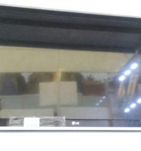 """Телевизор LG 32LS5600 ZC 32"""" 81 см"""