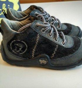 Детская обувь Salamander