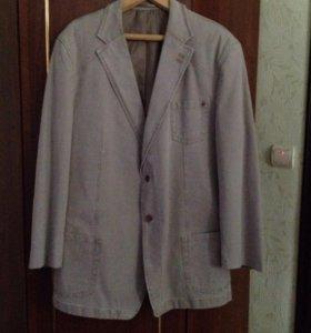 Пиджак / куртка мужская
