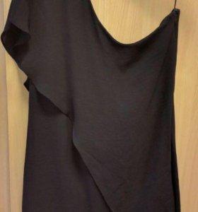 Платье обмен продажа