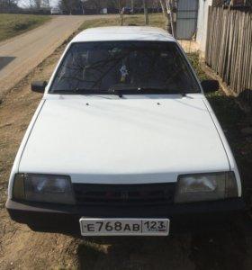 Продам ВАЗ 2199