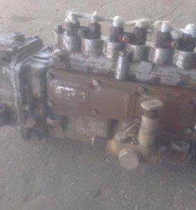 ТНВД двигатель А-01