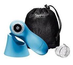Аппарат для очищения кожи лица Skin Pro
