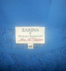 Платье Zarina 46-48р