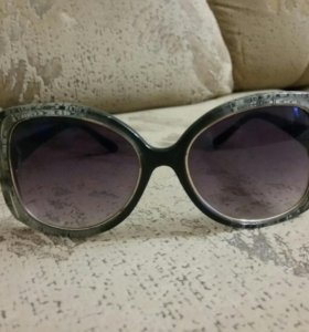 Милые очки