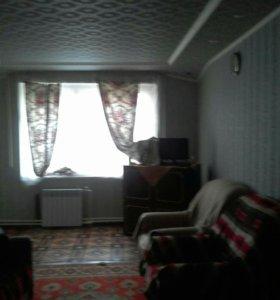 3ком.квартира