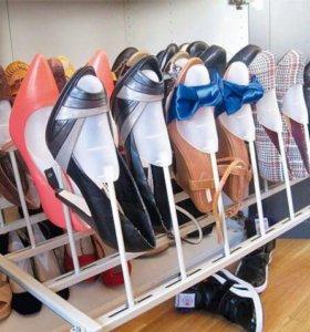 Галошницы для обуви ikea