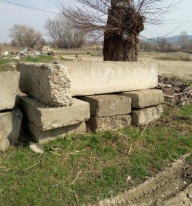 ФСК 4-3 бетон