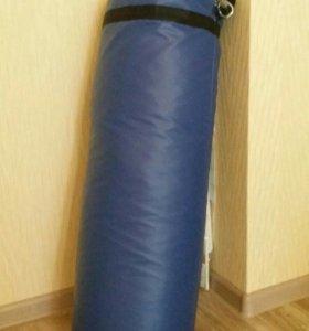боксёрская груша 30 кг и крепёж возможен торг