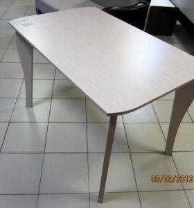 Стол обеденный Глория